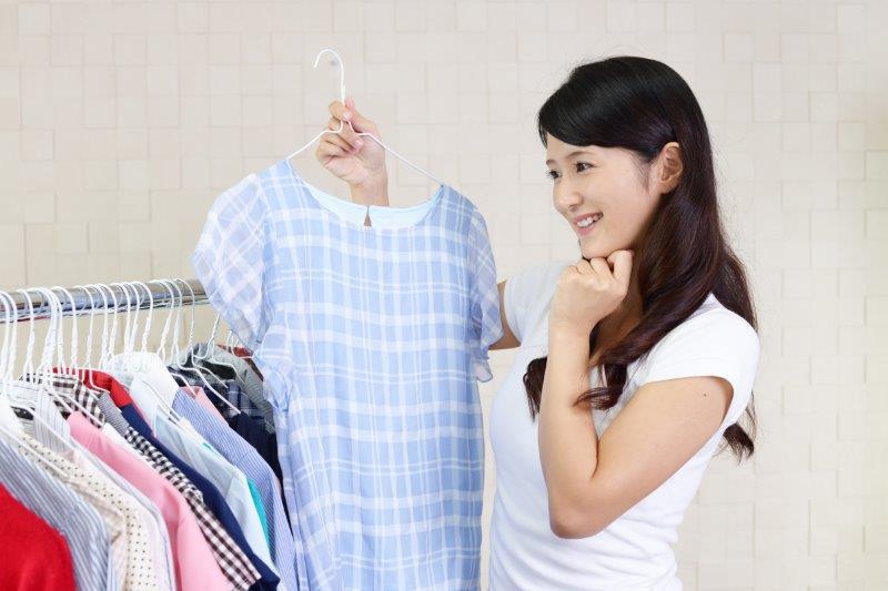 結婚の挨拶での服装【女性編】ワンピースが無難?パンツスタイルはOK?3