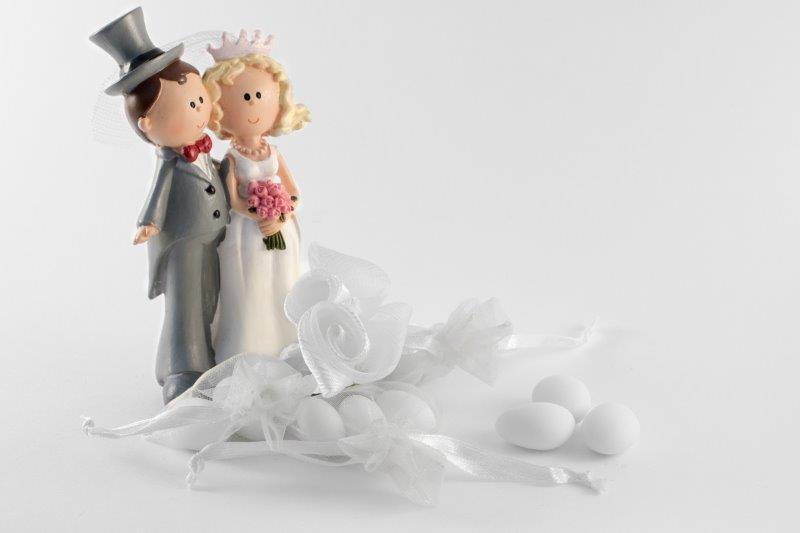 結婚準備をする時間がない!お急ぎ婚のためのスケジュール3
