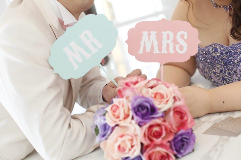 118婚約から入籍・結婚式までの期間はみんなどのぐらい?3