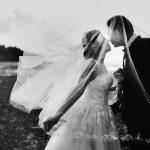 どんな結婚式にしようか悩んだら見て!「結婚式のテーマ」決め方3つ