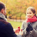 「この人と結婚したい!」と男性に思わせる女性の特徴5つ