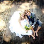 「結婚式のテーマ」を決める9つのヒント!ウェディングプランナーが提案