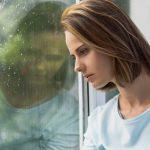 彼女の不満がつのる……彼氏にやめてほしいことは?【4選】