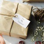 感動させよう!恋人にプレゼントを渡す時の4つのベストタイミング