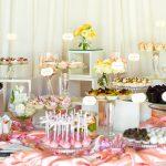 挙式のみ結婚式を行うなら知っておきたい所要時間やゲストへのおもてなし