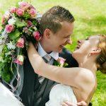 卒花嫁が結婚式を体験して知った「結婚式で一番大切なこと」