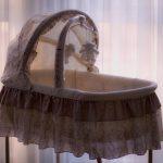 旦那や彼氏が子供嫌い……けれど自分の子供を産みたい時どうすれば良い?