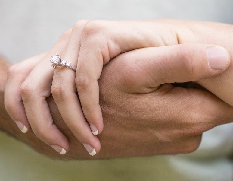 二人だけの結婚式のメリットとデメリット2