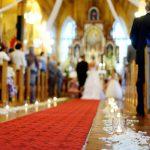 挙式のみで自分たちらしい結婚式を挙げるメリットとは?