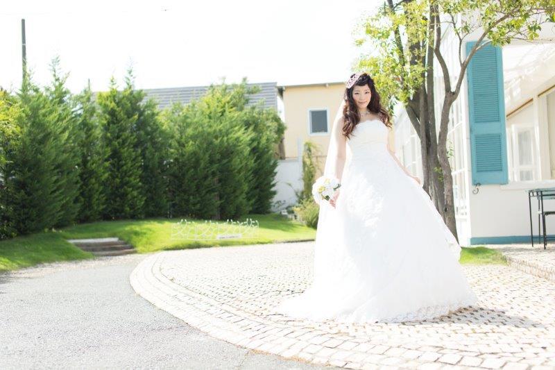 二人だけの結婚式のメリットとデメリット3