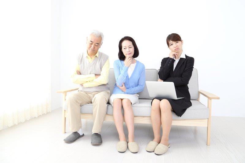 170結納の席での家族・親族の服装はどうする?2