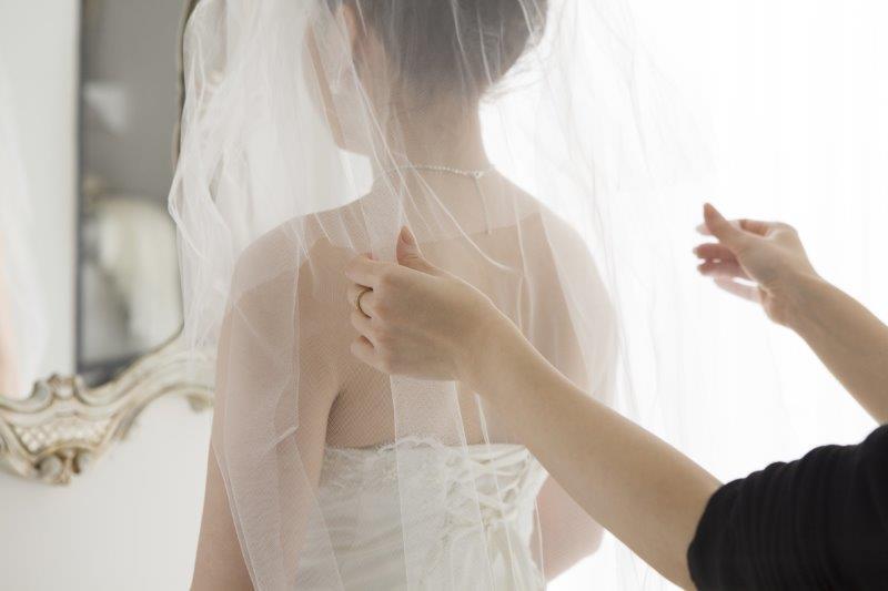 175結納の時期はいつ?プロポーズから結婚式までのタイミングとは3