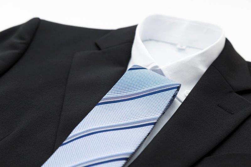 169【結納での服装:男性編】ネクタイは必須なの!?2