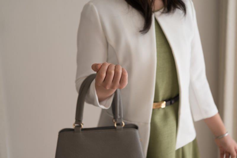 168【結納での服装:女性編】ワンピースやスーツがおすすめ?2