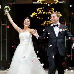 【卒花嫁の実体験】結婚式を迷っているなら絶対挙げたほうが良い理由
