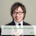「結婚したら自由がなくなる」はうそ!?婚活のプロが語る結婚の魅力