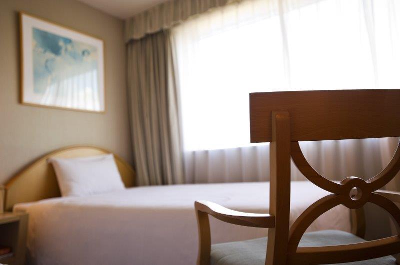 結婚式の遠方ゲストのホテル手配時期はいつ頃するべきか2