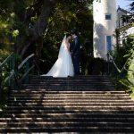国内リゾート婚4つの魅力とは?