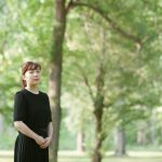 喪中の場合の結婚報告はどうすればいい?3