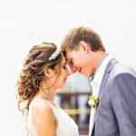 親族のみの結婚式だからこその「おもてなし」を 素敵な結婚式にするためのポイント4つ