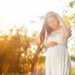 授かり婚の結婚式の時期は出産前と出産後どっちがおすすめ?