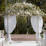憧れだけではだめ!ガーデンウェディングで素敵な結婚式を挙げるために知っておいてほしいこと