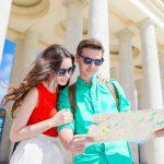 カップルのみなさん!海外旅行に行けば、お互いのことをより深く知ることができるかも!?