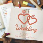 会場?専門カウンター?最初の結婚式の相談ってどこに相談するべき?