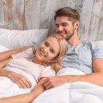 【男女別】結婚相手に求める条件とは?