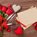 両親が感動する「結婚式の花嫁手紙」書き方&例文
