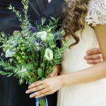 結婚式の前撮りのメリット・デメリット