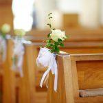 少人数での結婚式の費用やプランとは?