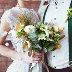 入籍と結婚式はどっちが先?正しい順番ってあるの?