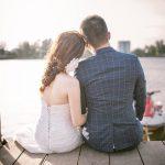 結婚式準備で彼とけんか!仲直りは3つの方法で乗り越え幸せに