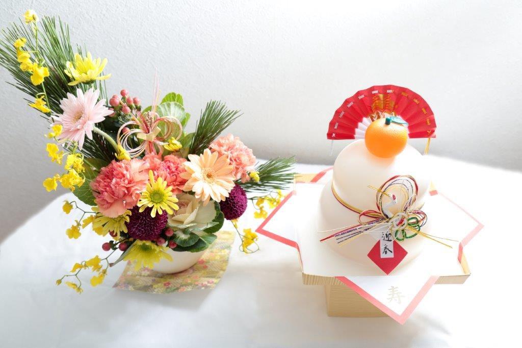 婚約中のお正月の過ごし方。挨拶や年賀状は必要?