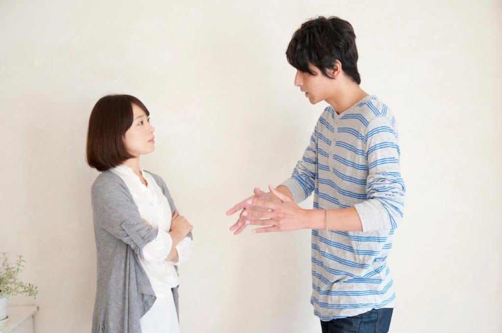結婚前に同棲はするべき?しないべき?