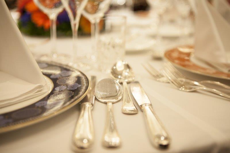 「フォトウェディング+食事会」のメリットや価格の目安について2
