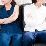 婚約解消したら婚約指輪はどうすればいい?