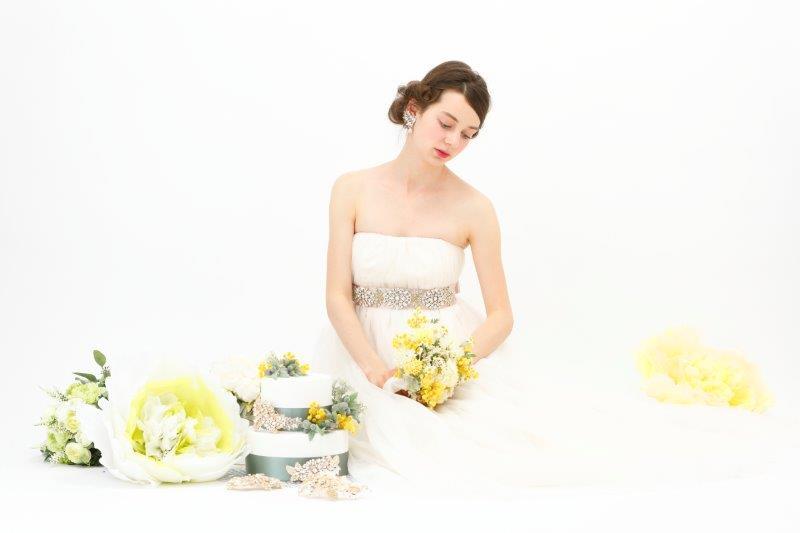結婚式でのブライダルヘアメイクの選び方2