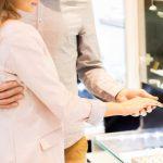 婚約指輪と結婚指輪は違うブランドで選んでも良いのか1