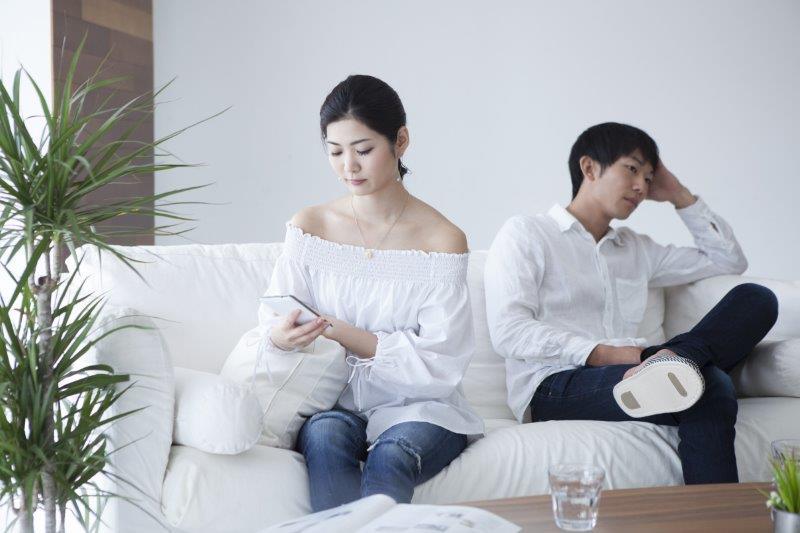 婚約解消したい場合の理由や方法について