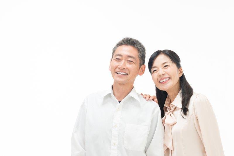 結婚前の両家顔合わせには兄弟の出席するもの?3