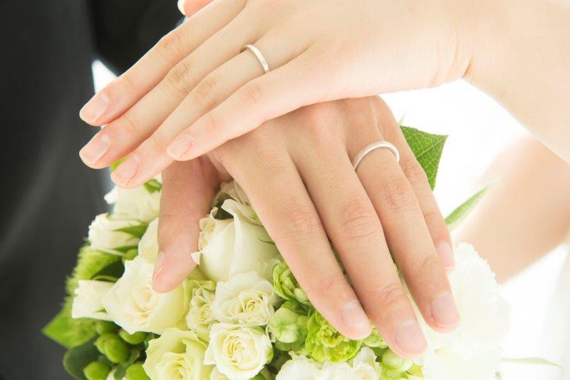 結婚指輪への刻印は入れないといけないの?3