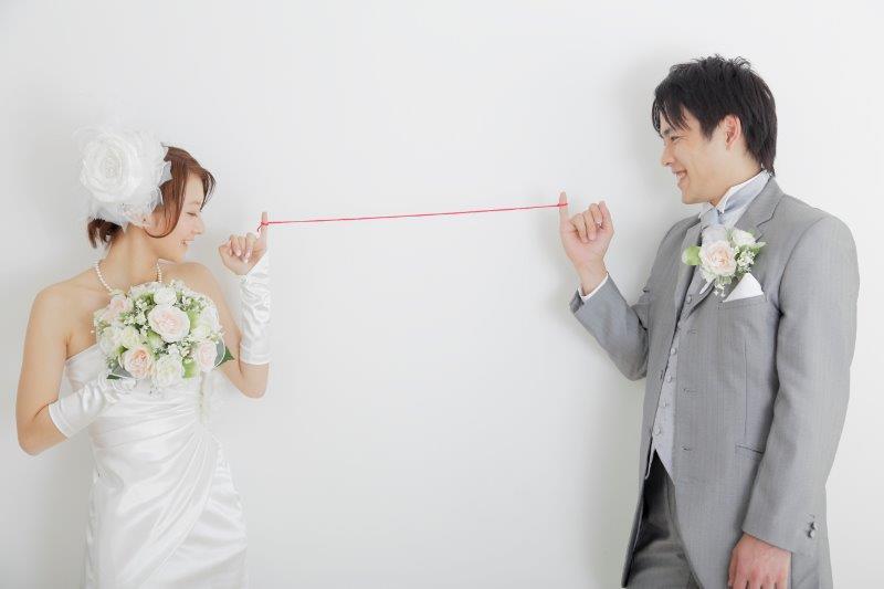結婚後にフォトウェディングをするメリットについて3