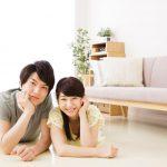 婚約中の相手や相手の両親の呼び方はどうすればいい?