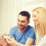 夫婦で貯めた「二人のお金」は誰のもの?