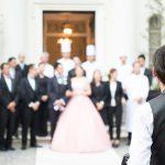 やっぱり憧れはチャペルで結婚式!チャペルウェディングの魅力に迫る!