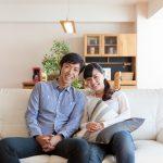 結婚を前提に同棲をはじめる場合の挨拶の方法