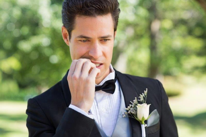 結婚挨拶の場で緊張をほぐす方法とは2