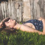 結婚前の不安、マリッジブルーに陥ってしまう5つの理由と対処法